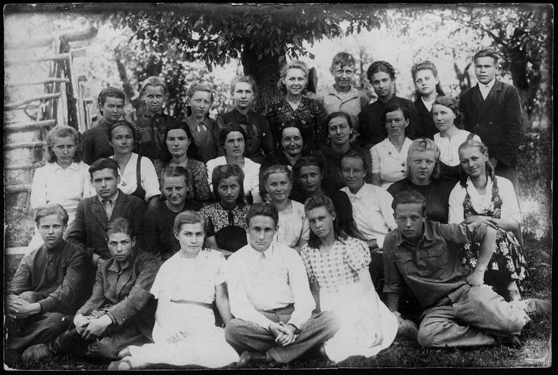 school_1_1946.jpg